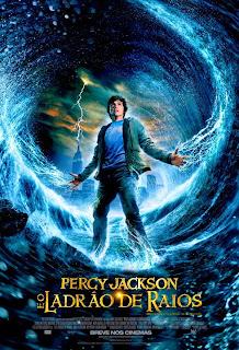 filmes Download   Percy Jackson E O Ladrão De Raios DVDRip x264   Dublado