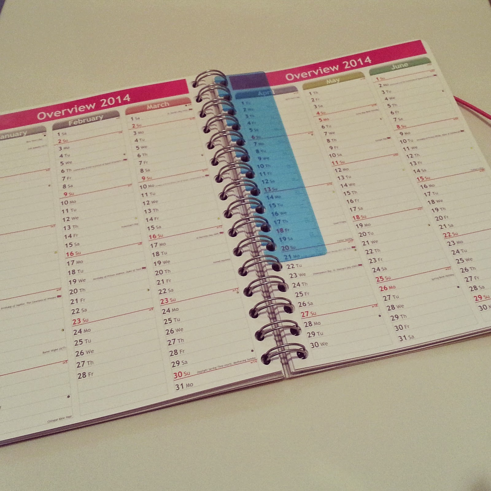 personal-planner-uk-personalised-blog-planner (3)