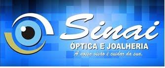 ÓPTICA SINAI