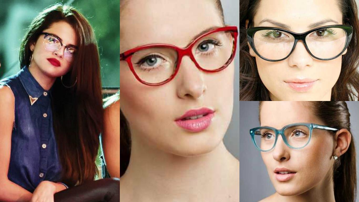 6590280bb7f5f Duas Amigas pelo Mundo  Volta às Aulas (parte 3)  50 tons de óculos ...