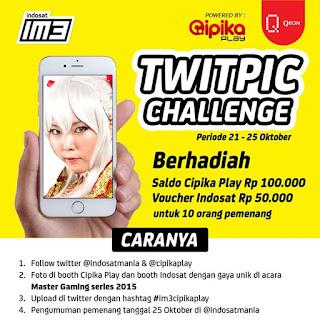 Info-Kuis-Kuis-Twitpic-Indosat-dan-Cipika