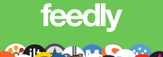 feedly-aplicativo-android-feeds-rss