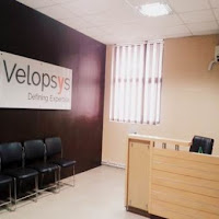 Velopsys-Technology-images