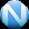 NetoTip