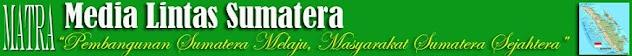 MATRA-Media Lintas Sumatera (BETA)