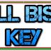 Sport - Courses auto/moto - Last Biss Keys