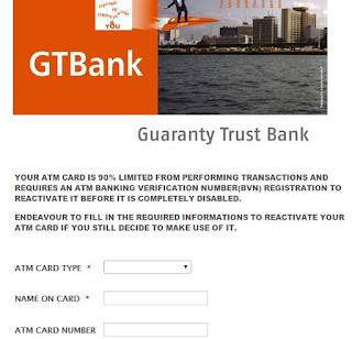 Beware-of-this-scam-email-from-fake-gtbank-mails