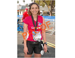 Pasadena Marathon 2010