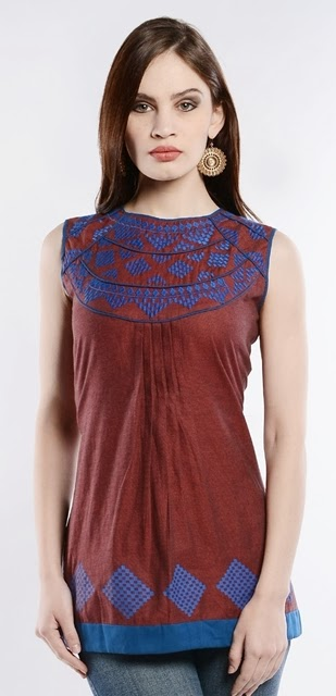 Free shipping and returns on Women's Tops, blouses, tees, tanks, bodysuits and more at thritingetqay.cf Find a great selection from Free people, Gibson, Madewell, Eileen Firsher & more from the best brands and the newest trends.