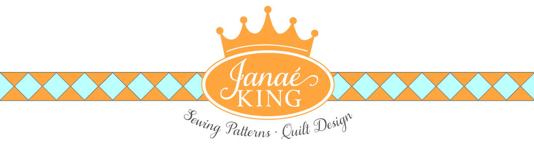 janae king designs