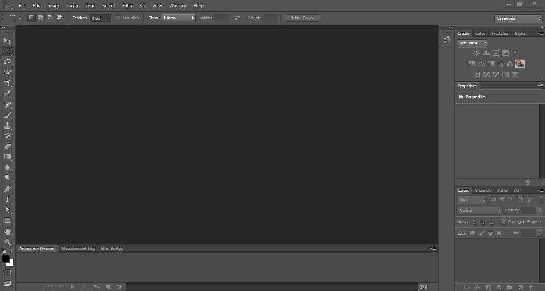 Adobe photoshop cs6 portable