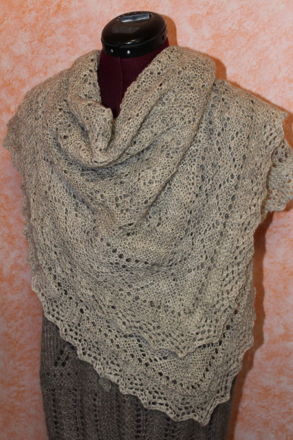 rr shawl Prayer shawl ministry meets every thursday morning from 9:00 to 11:00 am in  the family room or gathering place to knit and/or crochet prayer shawls we  have both new and  262-965-2332 • stbruno@wirrcom st bruno parish  school:.