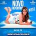 BAIXAR – Fabricia – CD Promocional – Novembro 2015