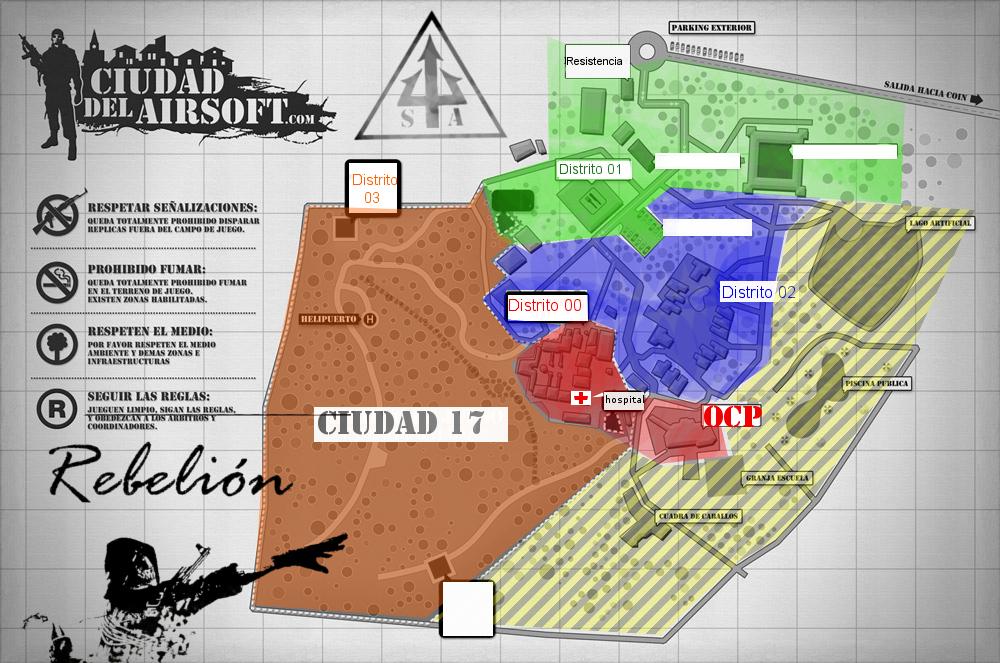 Re: REBELIÓN...15/16 DICIEMBRE 2012 Mapa-Ciudad-del-Airsoft