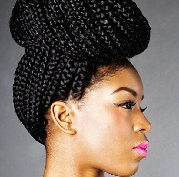 En somme, il existe tellement de modèles de coiffure à réaliser avec les  tresses que l\u0027on peut accessoiriser avec des foulards, turbans, bijoux,  perles,