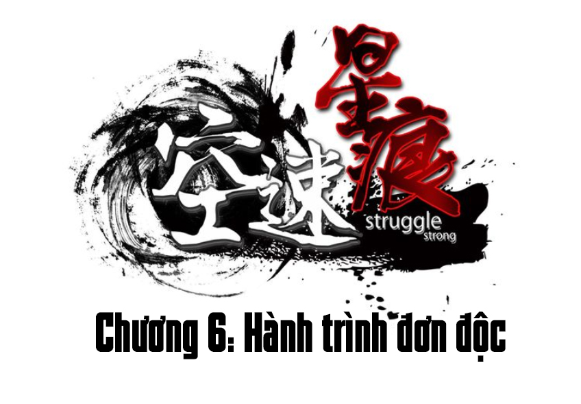 Không Tốc Tinh Ngân Chapter 6 video - Hamtruyen.vn