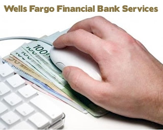 www.Wellsfargofinancialbank.com: Wells Fargo Financial Bank Services Online