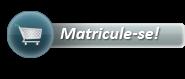 http://www.cursos24horas.com.br/parceiro.asp?cod=promocao112740&url=cursos/prof.asp