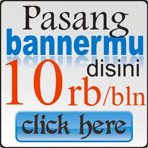 http://1.bp.blogspot.com/-pHfLwn02pZw/TWy3iK-Wv2I/AAAAAAAAAO0/vXzOcgnN_Fc/s320/iwhvt3.png