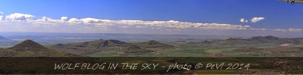 http://pevl-photodiary.blogspot.cz/2014/04/wolf-in-sky-001.html