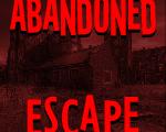 Abandoned Escape Solucion