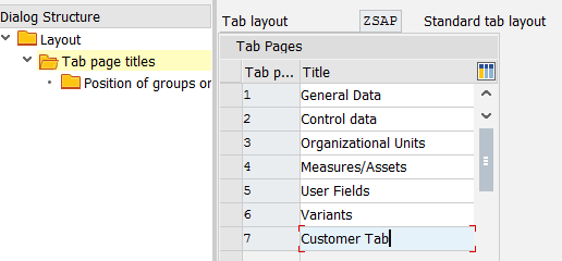 how to find a badi in abap