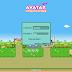Tải Avatar 230 x2, Auto Farm, Auto Click,Fix Lag,Mod Full Tiện Ích