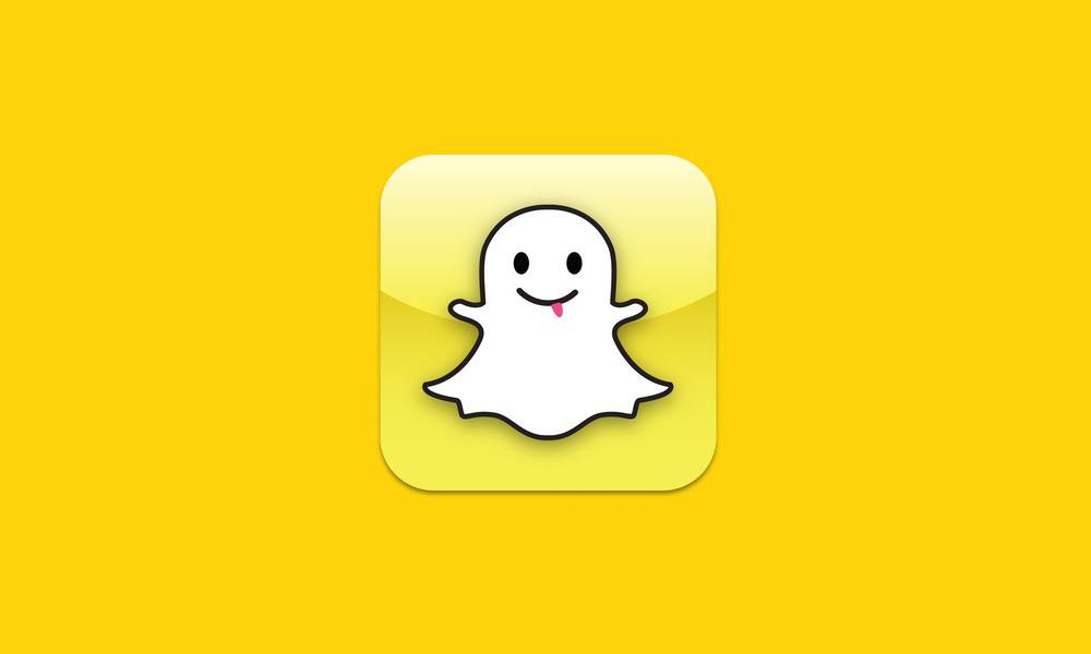 Snapchat Will Be Updated With Audio/Video Calling and Improved Interface