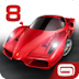 Download Asphalt 8: Airborne APK Latest Version 1.8.0i (18143)