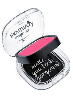 nuovi blush essence