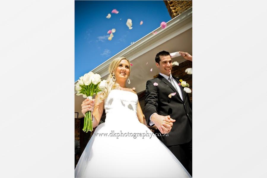 DK Photography Slideshow-1769 Tania & Josh's Wedding in Kirstenbosch Botanical Garden  Cape Town Wedding photographer