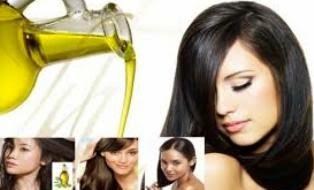 10 Cara Cepat Memanjangkan Rambut Secara Alami | BlogDokter