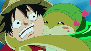 http://www.narufisub.com/2013/12/one-piece-episode-626-subtitle-indonesia.html