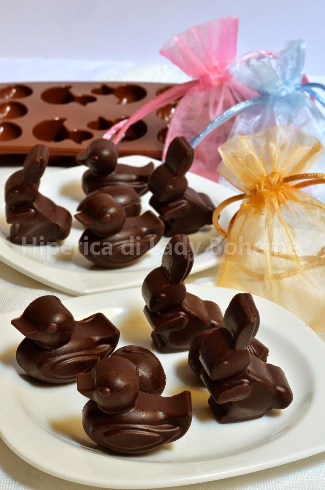 hiperica_lady_boheme_blog_cucina_ricette_gustose_facili_veloci_cioccolatini_pasquali_2