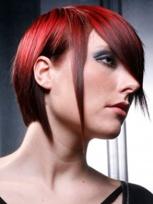 Hottest-Hair-Highlights-Trends