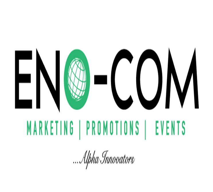 Enocom Consults