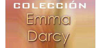 Emma Darcy