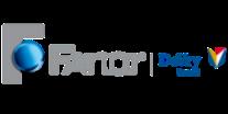 SITE OFICIAL FANOR/DEVRY BRASIL