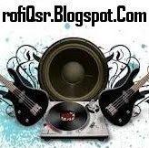 http://1.bp.blogspot.com/-pHqwZzduWwY/UEcGxh5d7BI/AAAAAAAAGZQ/497I-Q4X16M/s200/d.jpg