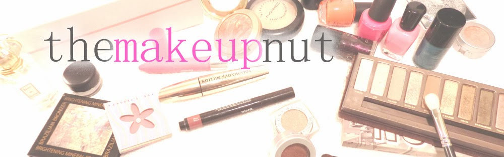 themakeupnut