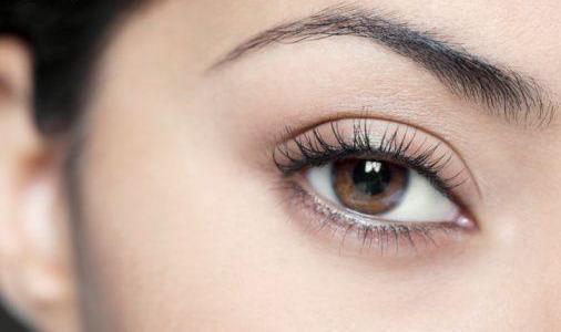 7 Strategi Jaga Penglihatan Tetap Sehat, mata adalah jendela dunia, mata sehat, mata indah, organ penting, penglihatan sehat, katarak, D-A. Blog, dammar-asihan.