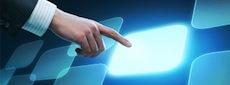 Monitoraggio e controllo dei sistemi IT in modalità cloud