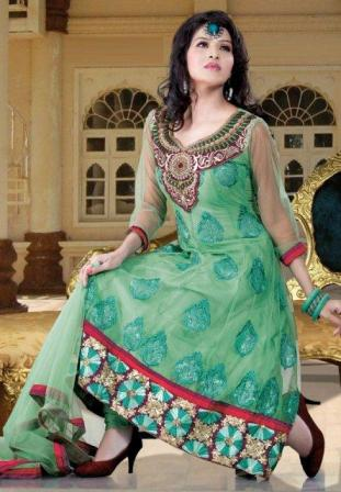 Graceful-Readymade-Anarkali-Frocks-Designs