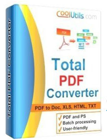546456 Download   Total PDF Converter 2.1.240 + Key