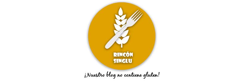 Rincón Singlu