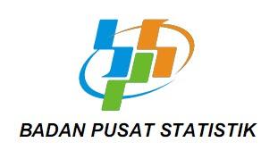 Badan Pusat Statistik (BPS)