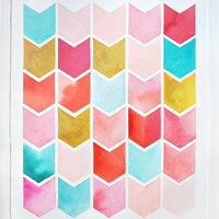 https://www.etsy.com/listing/126303918/16-x-20-original-chevron-watercolor?ref=br_feed_5&br_feed_tlp=art