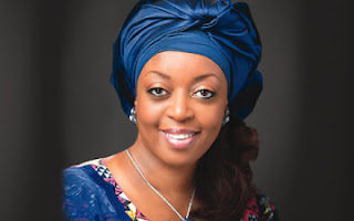 Alison-Madueke Corruption Allegations