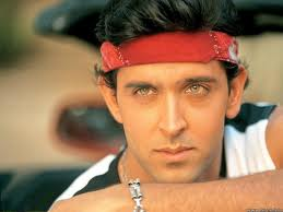 hrithik roshan, wallpapers-images-photos.blogspot.com | Abstract ...