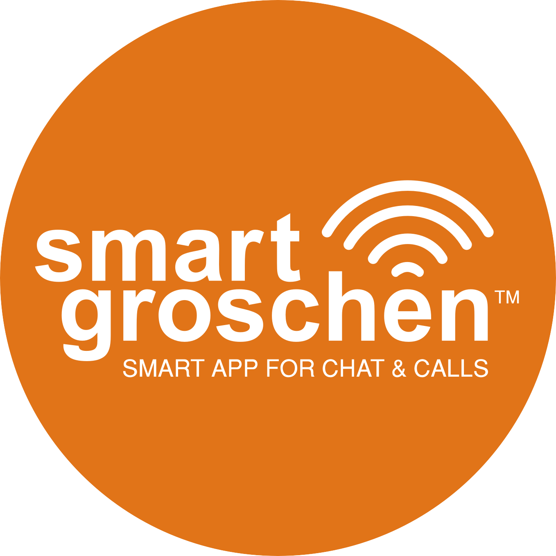 Przejdź do oficjalnej strony Smartgroschen